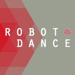 Robot Dance <br><br>&#8211; 5 Construction Kits (Each Song 14-16 Tracks, Vocoder Vocal Lines, Wav+MIDI), 300 MB, 24 Bit Wavs.