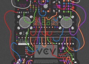 modular,synth,software,download,free,vcv,daw,musicproduction,music blog