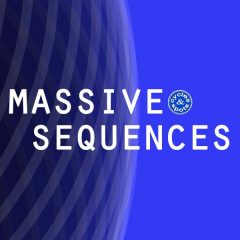 Massive Sequences <br><br>&#8211; 70 Native Instruments Massive Presets(V1.4&#038;Higher), 8 Macros, 8 MB.