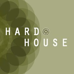 Hard House <br><br>&#8211; 4 Starter Kits, 150 One Shots(Kick, Hihat, Snare, Clap, Perc), 20 Bass Loops, 30 Beat Loops, 30 Break Loops, 30 Melody Loops, 60 MIDI Files, 24 Massive Presets(V1.4.0. &#038; Higher), 366 Files, 310 MB, 24 Bit Wavs.