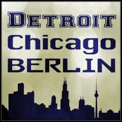 Detroit Chicago Berlin <br><br>&#8211; 10 Construction Kits, 138 Loops, 119-124 BPM, 416 MB, 24 Bit Wavs.