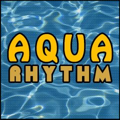 Aqua Rhythm <br><br>&#8211; 5 Kontakt Patches(Full Version 5.2 &#038; Higher), 100 Loops, 52 One-Shots, 29 Field Recordings, 117BPM, 285 MB, 24 Bit Wavs.