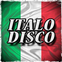 Italo Disco <br><br>&#8211; 40 Construction Kits (286 Loops-Bass, Melody, Chords, Kick, Snare, Hihat – 120 MIDI Files), 113-119BPM, 650 MB, 24 Bit Wavs.