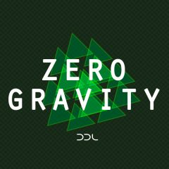 Zero Gravity <br><br>&#8211; 20 Construction kits (165 WAV Loops &#038; MIDI Files), 82-100 BPM, 568 MB, 24 Bit Wavs.
