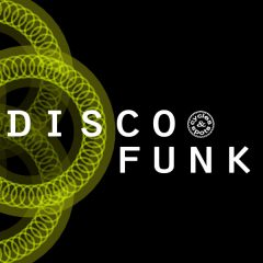 Disco Funk <br><br>&#8211; 10 Construction Kits (126 Wav Loops &#038; MIDI Files), 2-8 Bars, 266 MB, 24 Bit Wavs.