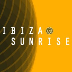Ibiza Sunrise <br><br>&#8211; 5 Construction Kits (107 Wav Loops &#038; MIDI Files), 235 MB, 24 Bit Wavs.