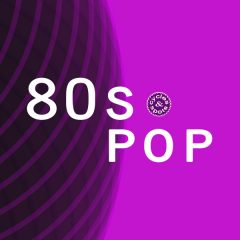80s Pop <br><br>&#8211; 190 Loop Files (69 Drum Element Loops, 21 Bass Loops, 11 Chord Loops, 11 Guitar Loops, 23 Melody Loops ) + 57 MIDI Loops, 324 MB, 24 Bit Wavs.