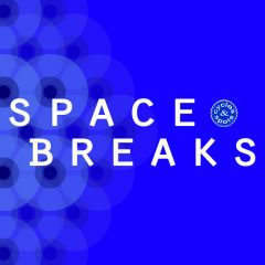 Space Breaks <br><br>&#8211; 5 Construction Kits (Kits have 14-15 Tracks, Wav+MIDI), 235 MB, 24 Bit Wavs.