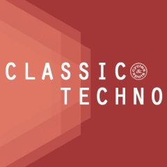 Classic Techno <br><br>&#8211; 179 Loops (22 Bass Loops, 22 Chord Loops, 20 Kick Loops, 26 Percussion Loops, 39 Sequence Loops, 30 Snare Loops, 20 Top Loops), 150 One-Shots (30 Claps, 30 Kicks, 30 Snares, Hihats, 30 Percussion), 50 NI Massive Presets ((V1.4 &#038; Higher) 11 Basses, 22 Sequences, 17 Synths), 290 MB, 24 Bit Wavs.
