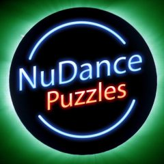 NuDance Puzzles <br><br>– 50 Themes (303 Beat Loops, 230 Music Loops, 144 MIDI Files of Bass, Chord, Melody, Pad, String, Backing, FX, Arpeggio), 4-8 Bars, 125 BPM, 1,2 GB,  24 Bit Wavs.
