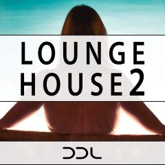 Lounge House 2 <br><br>&#8211; 10 Themes (Bass, Chord, Melodies), 87 Files (Wav+MIDI), 187 MB, 24 Bit Wavs.