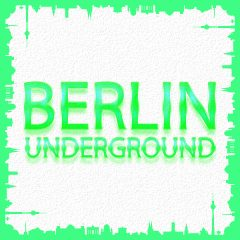 Berlin Underground <br><br>&#8211; 10 Construction Kits (113 Beat &#038; Melodic Elements Loops), 119-123 BPM, 4-8 Bars, 320 MB, 24 Bit Wavs.