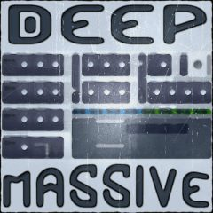 Deep Massive <br><br>– 100 Presets For NI Massive(1.1.5 And Higher), ( 8 Macros, 6 Atmospheres, 8 Basses, 13 Chords, 7 Drums, 12 FX, 16 Leads, 9 Pads, 25 Sequences, 4 Themes), 6 MB.