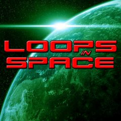 Loops In Space <br><br>– 200 Loops (22 Atmos, 13 Computers, 15 Creatures, 29 Energy, 25 Engines, 18 Organic, 8 Planets, 48 Rhythmical, 22 Rooms). 420 MB, 24 Bit Wavs.