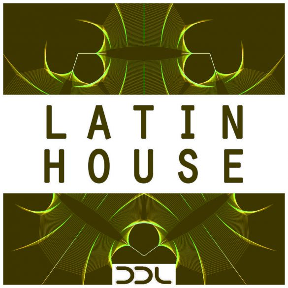 House music genres deep data loops for 93 house music